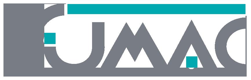 Sumac Precision Engineering