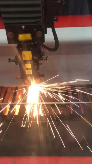 Laser cutter image 1 sumac
