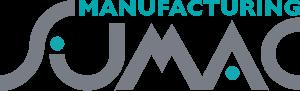 Sumac Manufacturing logo