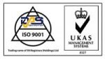 Das Ukas logo